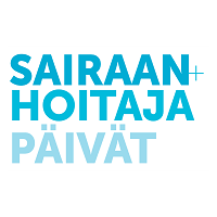 Finnish Nursing Exhibition 2021 Helsinki