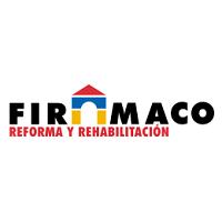 Firamaco 2021 Alicante