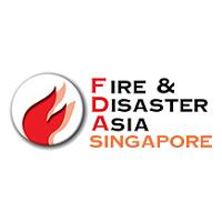 Fire & Disaster Asia FDA 2020 Singapore
