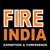 Fire India  New Delhi
