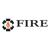 Fire 2021 Syracuse
