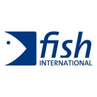 fish international 2022 Bremen