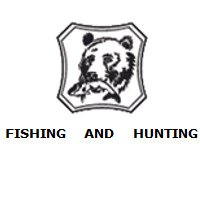 Hunting and Fishing in Russia 2017 Moscow