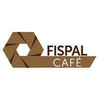 Fispal Cafe 2020 Sao Paulo