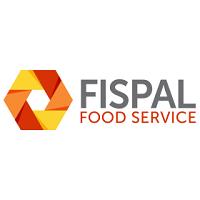 Fispal Food Service 2020 Online