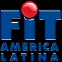 FIT America Latina 2021 Buenos Aires