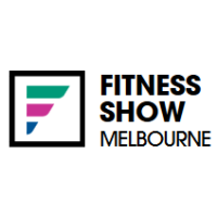 Fitness Show 2021 Melbourne