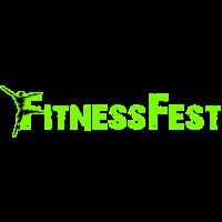 FitnessFest  Mesa