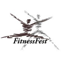 FitnessFest  Tempe