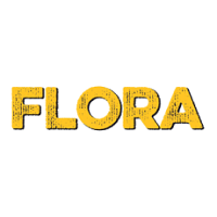 Flora  Celje