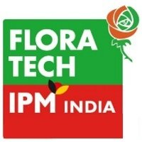 Floratech IPM India 2015 Bangalore