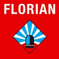 Florian 2019 Dresden