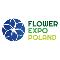 FLOWER EXPO POLAND 2020 Warsaw