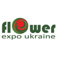 Flower Expo Ukraine 2017 Kiev
