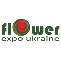 Flower Expo Ukraine 2020 Kiev