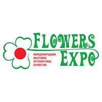 Znalezione obrazy dla zapytania FLOWERS EXPO MOSCOW 2020