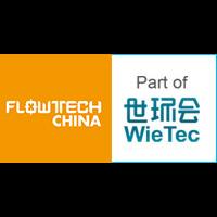 Flowtech China 2020 Shanghai