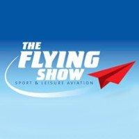 The Flying Show  Birmingham