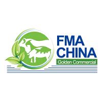 FMA CHINA 2021 Guangzhou