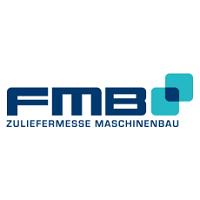FMB Zuliefermesse Maschinenbau 2020 Bad Salzuflen