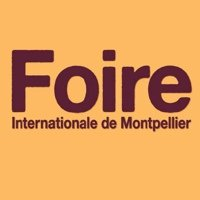 Foire Internationale de Montpellier Montpellier 2014