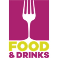 Food and Drinks 2017 Chişinău