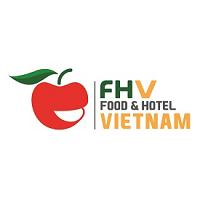 Food & Hotel Vietnam 2021 Ho Chi Minh City