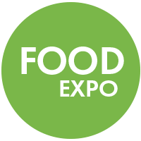 Food Expo 2021 Kiev