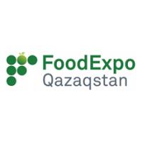 FoodExpo Kazakhstan 2020 Almaty