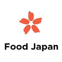 Food Japan 2021 Singapore
