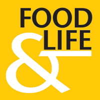Food & Life 2021 Munich