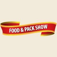 Food & Pack Show 2015 Tripoli