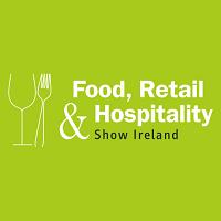 Food, Retail  & Hospitality Ireland  Dublin