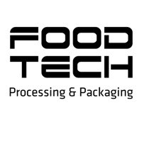 FoodTech 2016 Herning