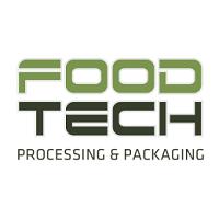 FoodTech 2020 Herning