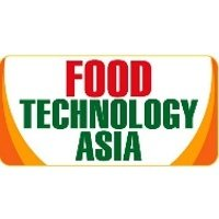 Food Technology Asia 2017 Karachi