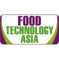 Food Technology Asia 2019 Karachi