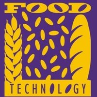 Food Technology Chişinău 2014