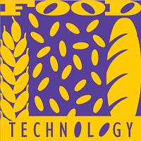 Food Technology 2021 Chişinău