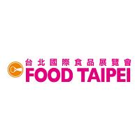 Food Taipei 2020 Taipei