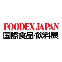 Foodex Japan  Chiba