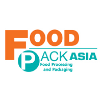 Food Pack Asia 2020 Bangkok