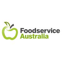 Foodservice Australia 2021 Melbourne
