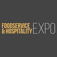 Foodservice & Hospitality Expo Bucharest 2019