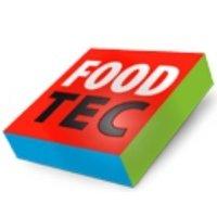 Foodtec 2016 Helsinki