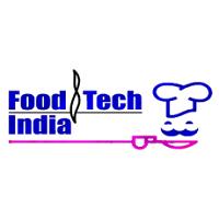 Food Tech India 2021 Kolkata