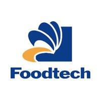 Foodtech  Plovdiv