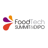 FoodTech Summit & Expo  Mexico City