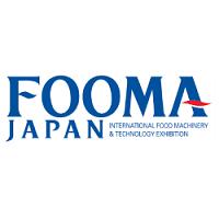 Fooma Japan  Osaka
