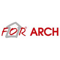 For Arch 2021 Prague